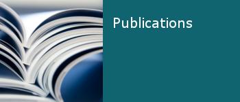 publications_front