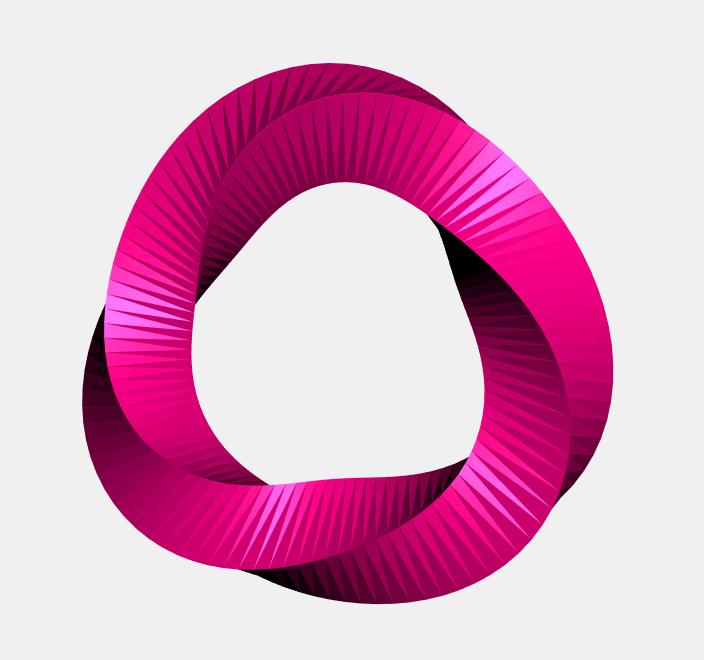 Motor Orbit